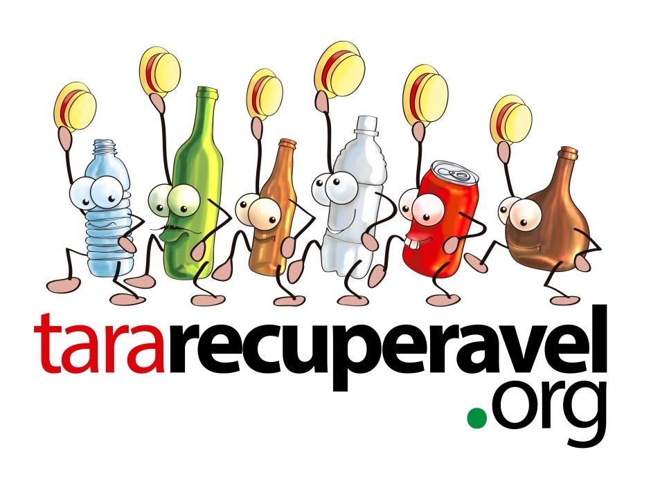 TaraRecuperavel.org