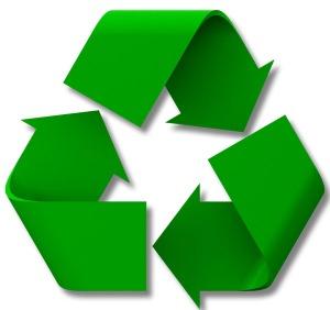 reciclagem-697310