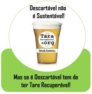 copo tara 2