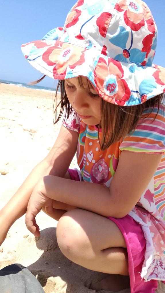 Titiz, 5 anos